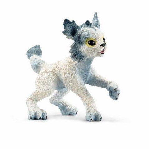 SCHLEICH Bayla zvířátko Ki-Kuki cena od 105 Kč