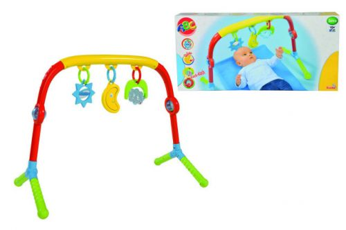 SIMBA Dětská hrazdička cena od 447 Kč