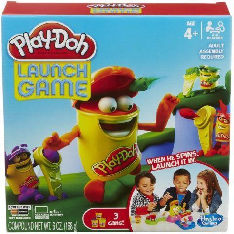 HASBRO Play Doh hra cena od 376 Kč