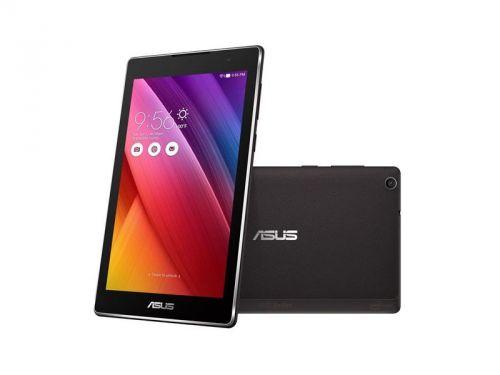 Asus Zenpad CG7 16 GB cena od 0 Kč