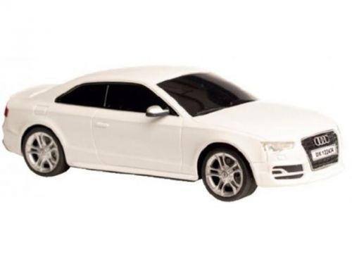 Buddy Toys Audi S5 cena od 324 Kč