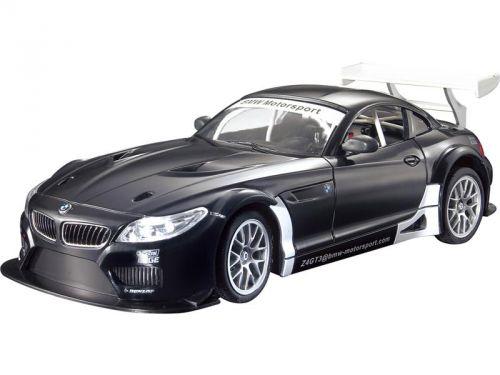 Buddy Toys BMW Z4 GT3 cena od 499 Kč