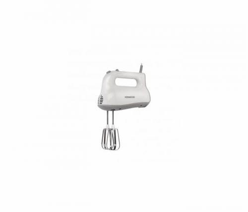Kenwood Limited HM530 cena od 471 Kč