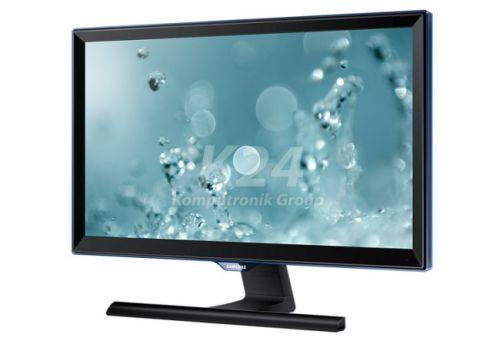 Samsung S22E390HS cena od 3210 Kč