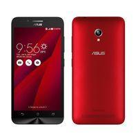 Asus ZenFone GO cena od 2407 Kč