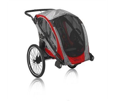 Baby Jogger POD cena od 8099 Kč