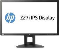 HP Z27n