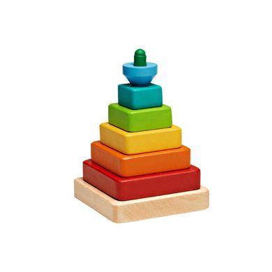 SELECTA Pyramídova věž 1595