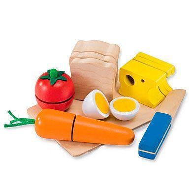 SELECTA Hračka piknik cena od 509 Kč