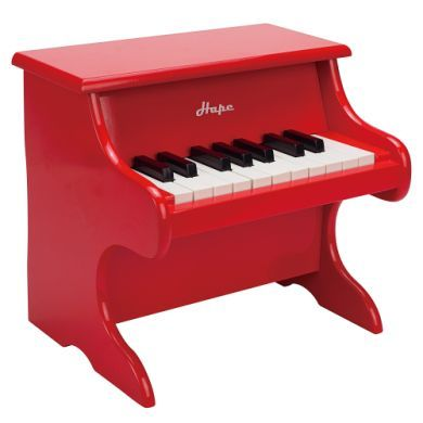 HAPE Hračka klavír