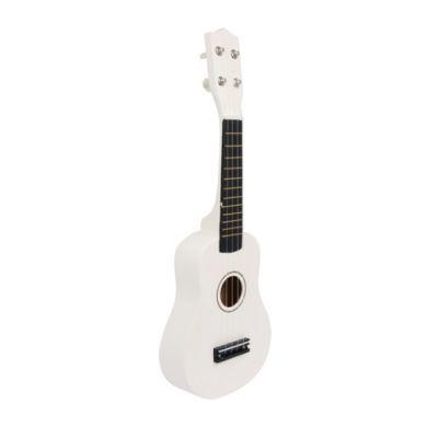 LEGLER kytara 3313
