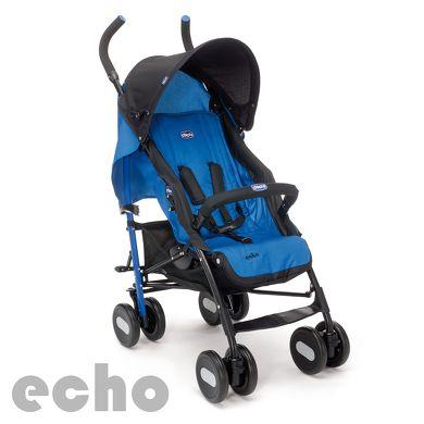 CHICCO Echo DEEP cena od 0 Kč