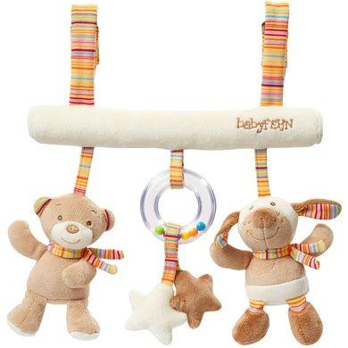 FEHN Aktivní hračka Rainbow