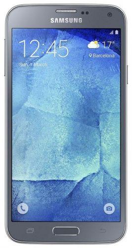 Samsung G903 Galaxy S5 cena od 9046 Kč