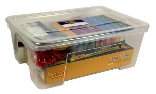 Jovi Modelovací box