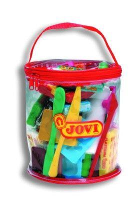 Jovi Modelovací taška  cena od 314 Kč