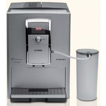 NIVONA CafeRomatica NICR 848 cena od 31989 Kč