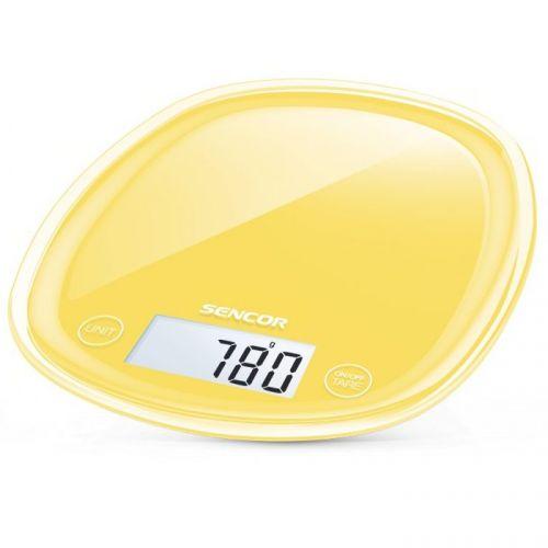 Sencor SKS 36 cena od 399 Kč
