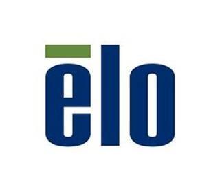 ELO 1537L rámeček