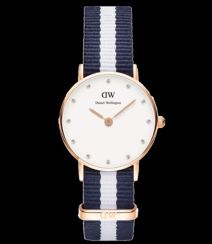 Daniel Wellington 0908DW