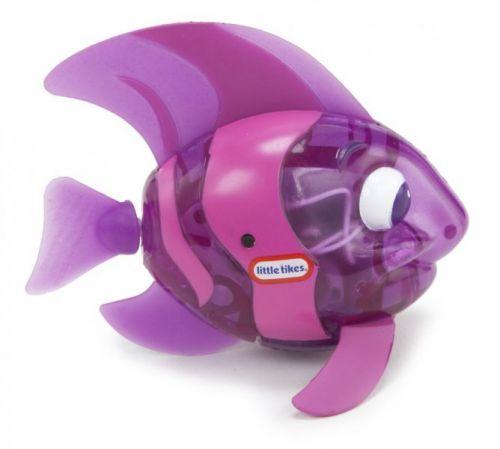 Little Tikes Svítící rybka cena od 214 Kč