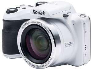 Kodak AZ-361 cena od 3022 Kč