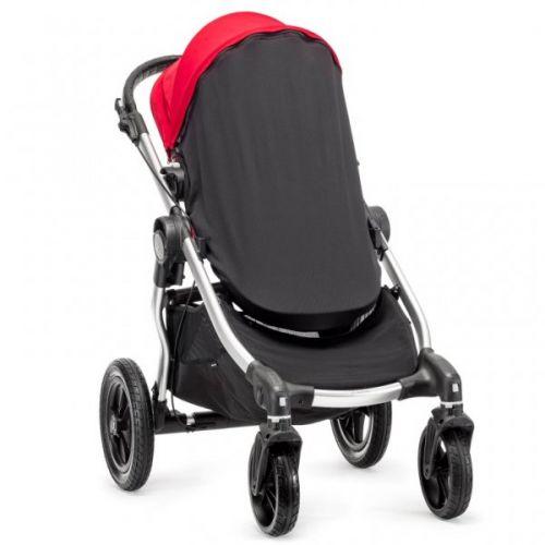 Baby Jogger Moskytiera na kočárek City Select