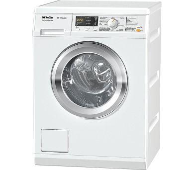 Miele WDA211 WPM cena od 22590 Kč