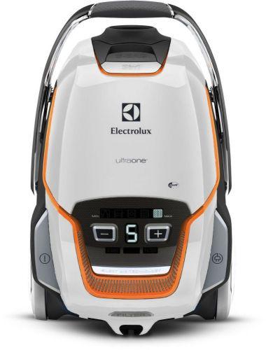 Electrolux ZUOANIMAL2 cena od 7499 Kč