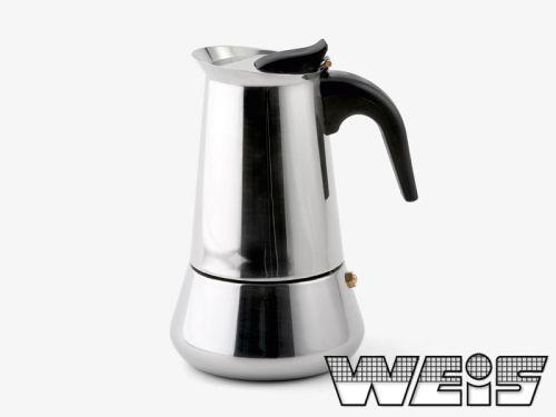 Weis Moka kávovar