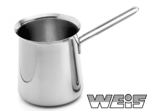 Weis Konvička na mléko 0,7 l cena od 589 Kč