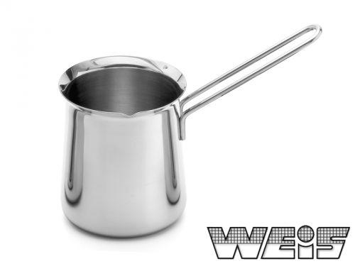 Weis Konvička na mléko 0,4 l cena od 375 Kč