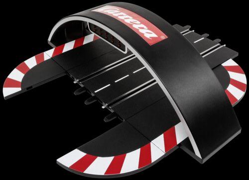 Carrera Digital 132 Startovaci světla 30354 cena od 0 Kč