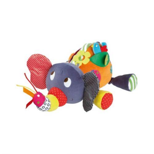 Mamas&Papas Velký slon