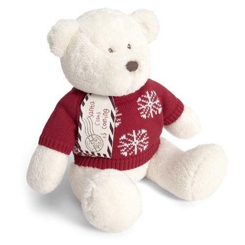 Mamas&Papas Medvídek ve svetru cena od 552 Kč