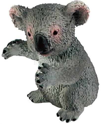 Bullyland Koala mládě cena od 94 Kč