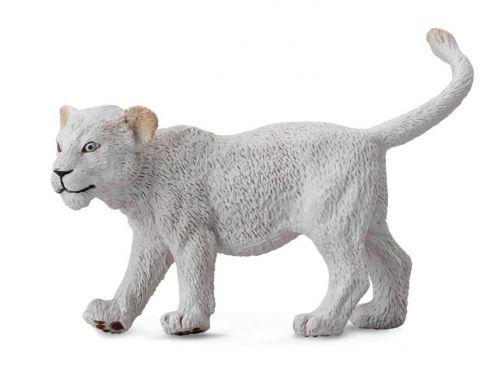 Mac Toys Figurka Lvice mládě cena od 45 Kč