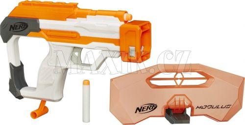 Nerf N-Strike Modulus Obranná extra výbava cena od 365 Kč