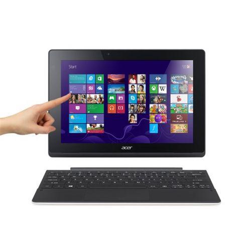 Acer Aspire Switch 10E 64 GB cena od 0 Kč