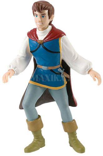 Bullyland Disney Princ od Sněhurky cena od 104 Kč