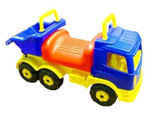 Wader Auto Premium 2