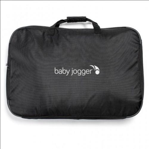 Baby Jogger City double taška