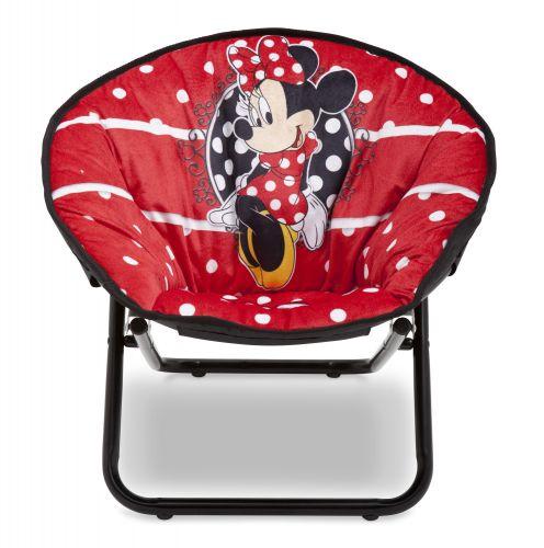 Delta Minnie židle cena od 619 Kč