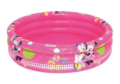 Bestway Nafukovací bazén 102 cm
