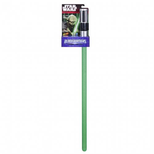 Hasbro Star Wars Star Wars pěnový meč cena od 386 Kč
