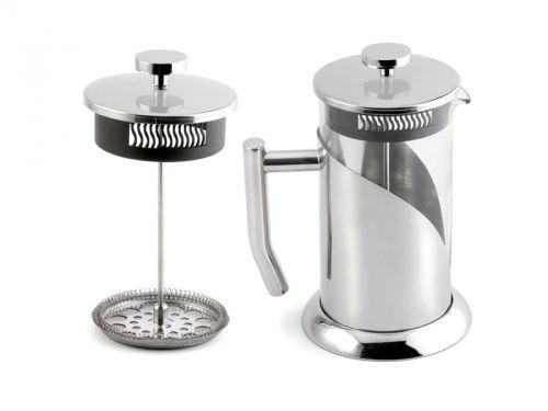 Weis Kafetiéra french press 0,35 l cena od 502 Kč