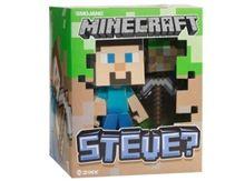 Jinx Figurka Minecraft Steve cena od 559 Kč