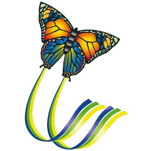 Günther Létající drak motiv motýla cena od 339 Kč