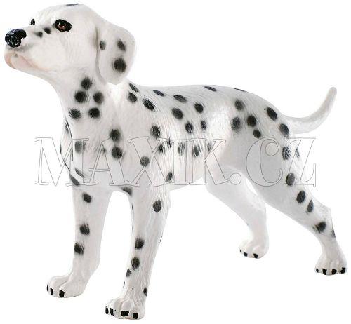 Bullyland Dalmatin Bingo cena od 129 Kč