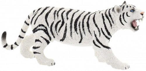 Bullyland Tygr